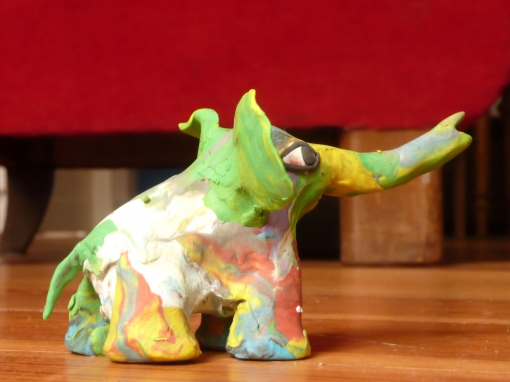 elifant.jpg