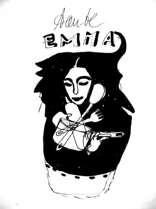 logo-für-emma.jpg