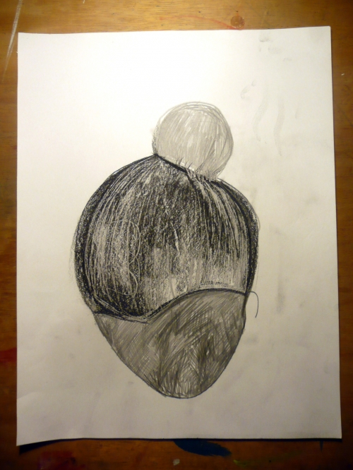 spuhle-2.jpg